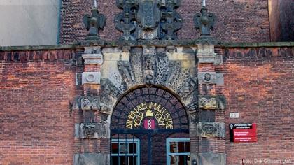 uva_entrance