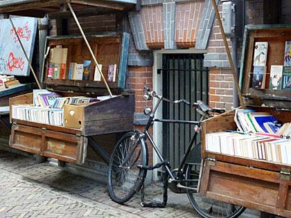 bikenbooks
