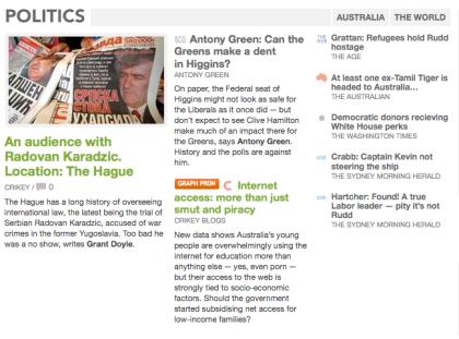 Crikey_screenshot_hague_cropped